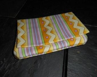 Back Pocket wallet