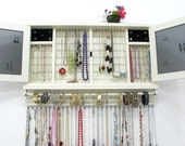 Post Earring holder, dangle earring holder, necklace holder, bangle holder