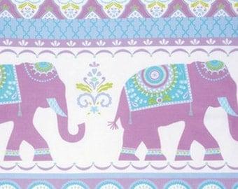 Sundara Oasis by Dena Designs - Kalindi - Orchid