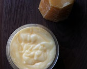 BeeLoved Balm, Hand, Foot and Body, Beeswax, Honey, Lip Balm, On a Branch Soaps, All Natural, Local Ontario Beeswax