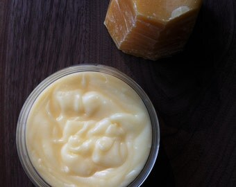 BeeLoved Balm.  Travel size. Hand, Foot and Body.Beeswax. Honey. Lip Balm. On a Branch Soaps. All Natural, Local Ontario Beeswax