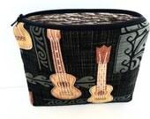 Music Bag -Ukulele Bag