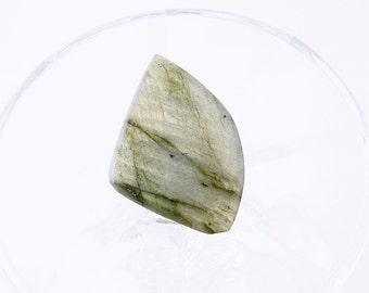 Labradorite Cabochon   STR934