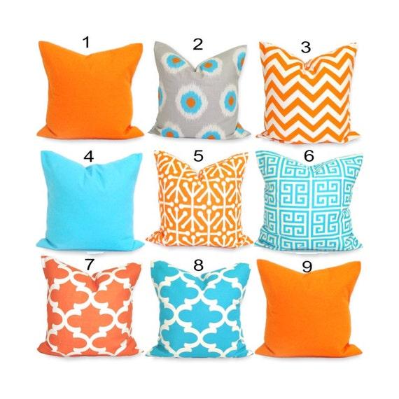 cheap sofa cushions hawaii