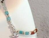My Skinny Bracelet II