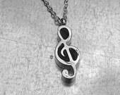 Cremation Necklace, Musical Urn, Urn Locket, Ashes Holder Necklace, Cremation Locket, Memory Locket, Cremation Jewelry