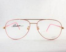 Popular items for fun eyeglasses on Etsy