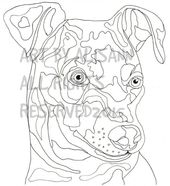 min coloring pages - photo#12