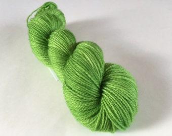 Delaware Sock-Granny Smith