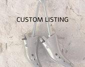 Custom listing for Viki