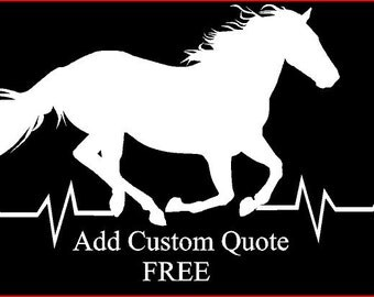 Custom Car Decals Etsy - Cool custom vinyl decals for cars