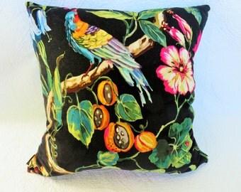 SALE Mauritius Cushion Cover 60 x 60cm