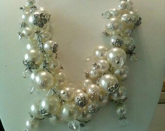 Pearls Galore!!