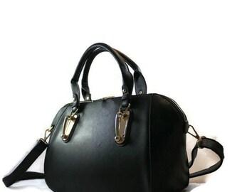 Womens DSLR Bag  Purse Camera Bag   Ready to Ship  Small DSLR bag