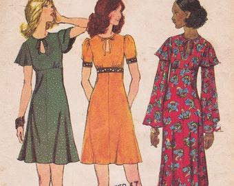 maxi dress vintage maps
