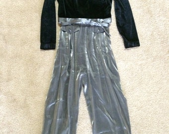 Vintage Jumpsuit Shipping