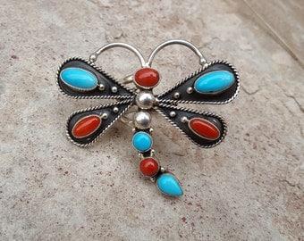 Santa Fe Desert Springs Dragonfly