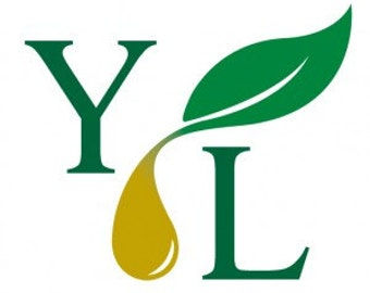 Reserved for Young Living Distributors