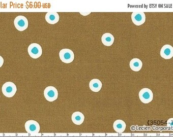 ON SALE Blue Moons Color 10  from Snowflake by Meg Hawkey for Lecien