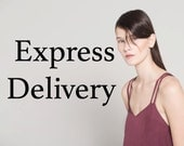 Express delivery // Express Shipping-Overseas
