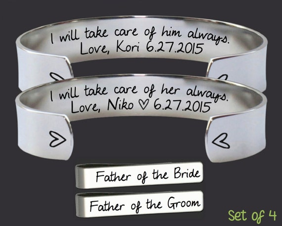 Mother In Law | Mother In Law Gift | Mother of the Groom | Mother of the Bride | Wedding Gift | Personalized Gift | Korena Loves