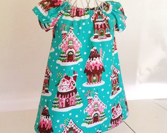 "Shop ""gingerbread house"" in Clothing"