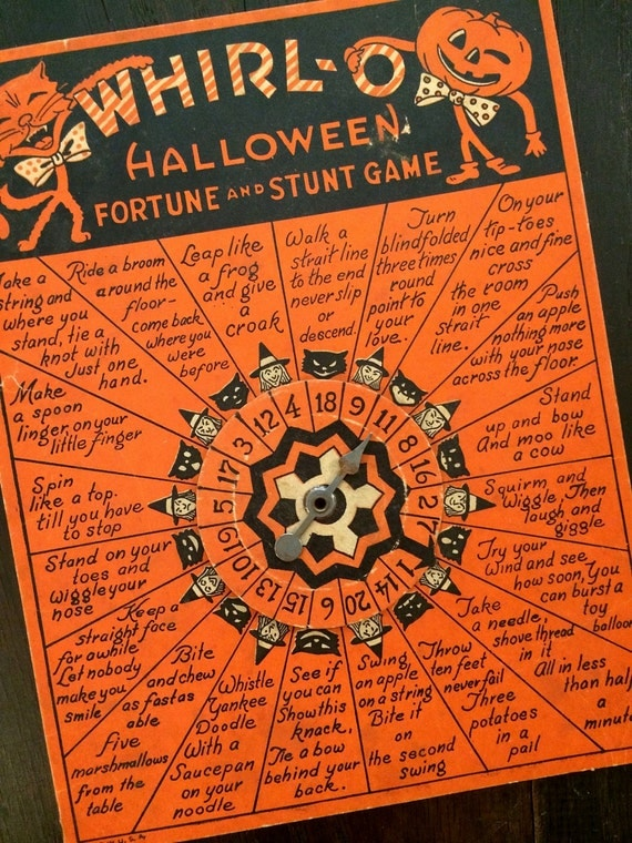 games to play at a halloween party for adults trendy new. Black Bedroom Furniture Sets. Home Design Ideas