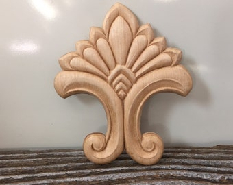 Furniture Appliques Etsy
