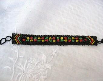 Beads Bracelet / women's jewelry / teen jewelry / girls Jewelry/ jewelry / women