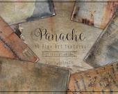 Panache - Fine Art Textures, Photoshop Textures