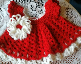 A Valentines Pinafore