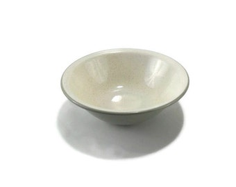 Harkerware Serving Bowl * Vegetable Bowl