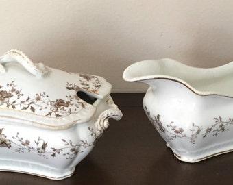 Semi Vitreous Porcelain Etsy