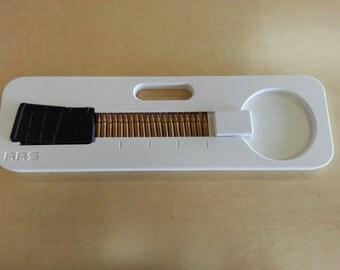 AR-10 .308 Speed Mag Loader PVC
