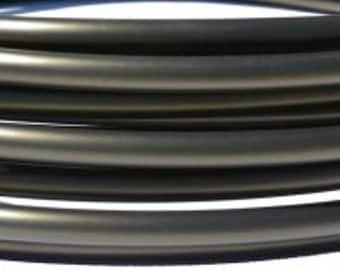 Apollo (color-shift) Polypro Custom Hoop 5/8 & 3/4