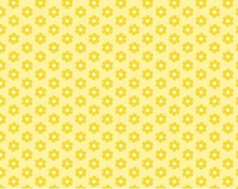Bundle of Love - 20992-52 Yellow