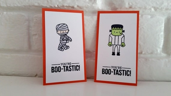 https://www.etsy.com/listing/250785855/happy-halloween-kids-mini-note-cards-set?ref=shop_home_active_3