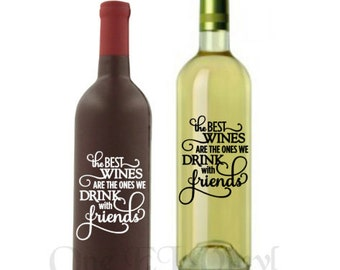 DIY Decal WTF Wine Time Finally DIY Wine Glass Stickers - Diy vinyl decals for wine glasses