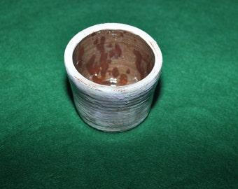 mug/container