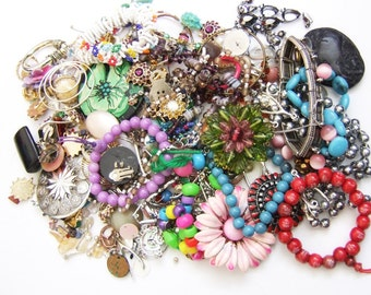 Earrings for resale etsy for Wholesale costume jewelry for resale