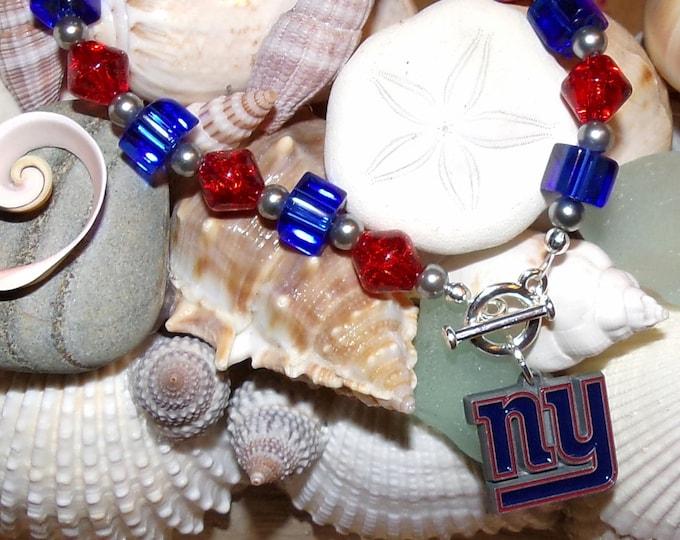 Giants Bracelet