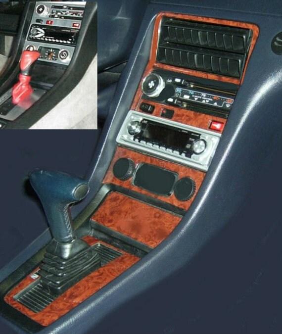 1994 Porsche 928 Camshaft: Porsche 928 1987 1988 1989 1989 1990 1991 1992 1993 1994 1995