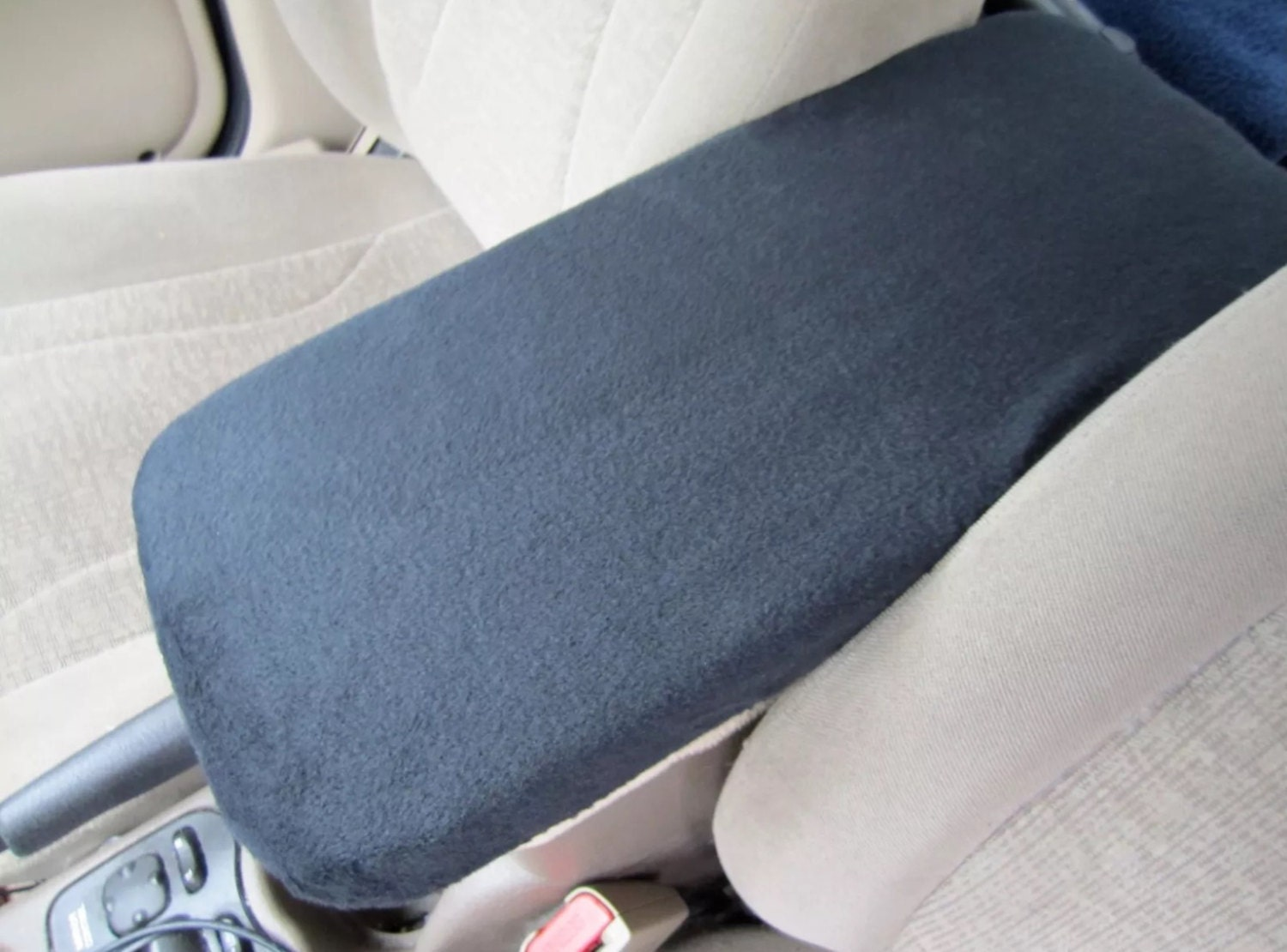2013 Nissan Altima Center Console Covers Armrest Covers