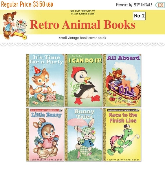 Children S Book Covers For Sale ~ Sale off children s book covers printable by