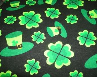 Free Shipping! on 2 St Patrick's, Holiday Sofa Pillow Covers, Leprechaun Hats, Pillow Covers, Accent Pillow Covers, Toss Pillow Covers,