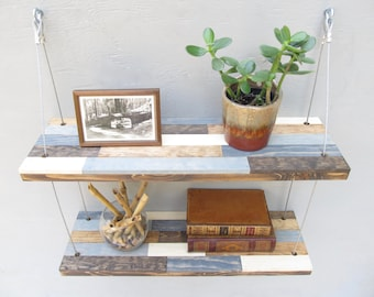bathroom shelves floating shelves industrial shelves bathroom decor shelving modern shelves