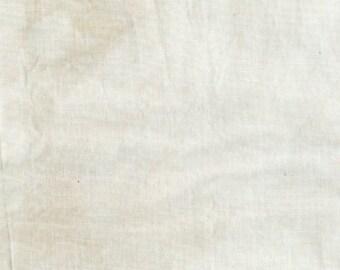 Palette Chalk Solid Tonal Solid 37098-12 by Marcia Derse Modern fabric BTY