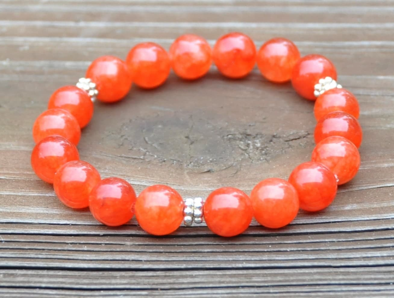 Orange Jade Braceletorange Jewelryjade Braceletorange. Achievement Medal Medallion. Png Medallion. Mens Medallion. Shani Medallion Medallion. Chained Medallion. Rose Gold Medallion. Skull Medallion. Crown Medallion