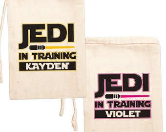 Star Wars Party Favors, Star Wars Birthday, Star Wars Party Favor Bags, Jedi Party, Star Wars Birthday Party Favors, Star Wars Party Bags