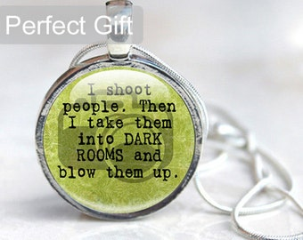 Funny Photography Gifts - Jewelry Photography Gifts - Photography Gifts Funny Quote (NPF8)